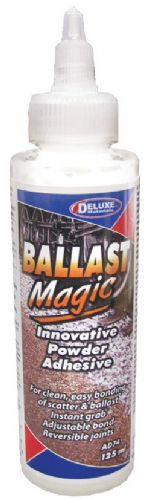 Deluxe Materials AD-74 Ballast Magic